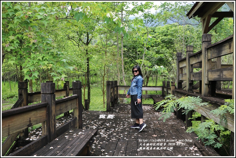 鳳林鳳義水源溪畔公園-2020-03-15.jpg