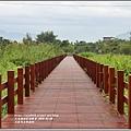 光復馬太鞍濕地-2020-04-17.jpg