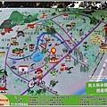 光復馬太鞍濕地-2020-04-31.jpg