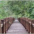 光復馬太鞍濕地-2020-04-33.jpg