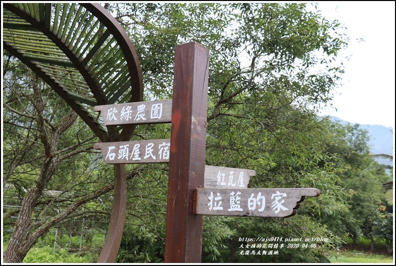 光復馬太鞍濕地-2020-04-46.jpg
