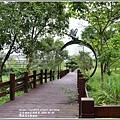 光復馬太鞍濕地-2020-04-50.jpg