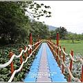 光復馬太鞍濕地-2020-04-64.jpg