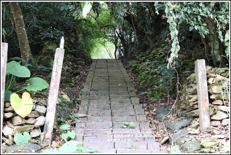 瑞穗虎頭山步道-2020-04-15.jpg