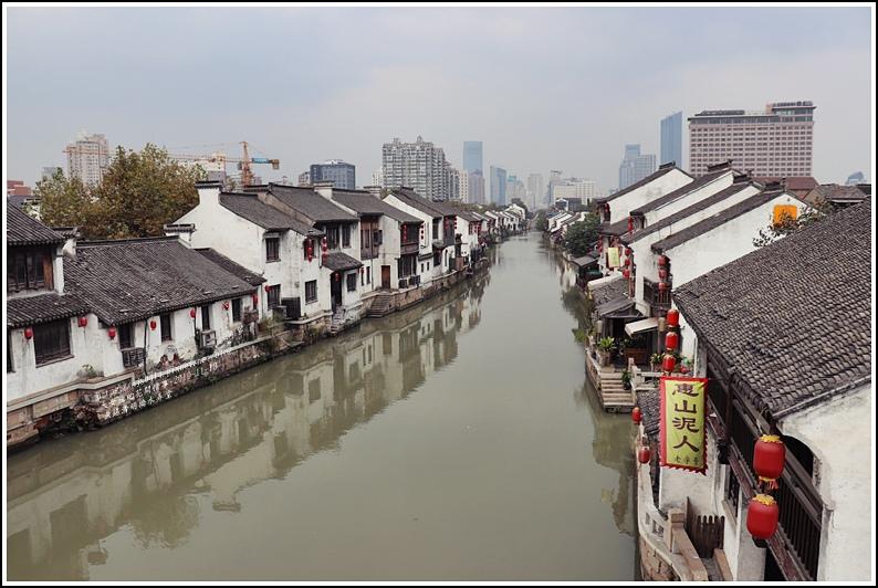 江蘇無錫清明橋水弄堂-2019-11-54.jpg