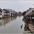 江蘇無錫清明橋水弄堂-2019-11-72.jpg
