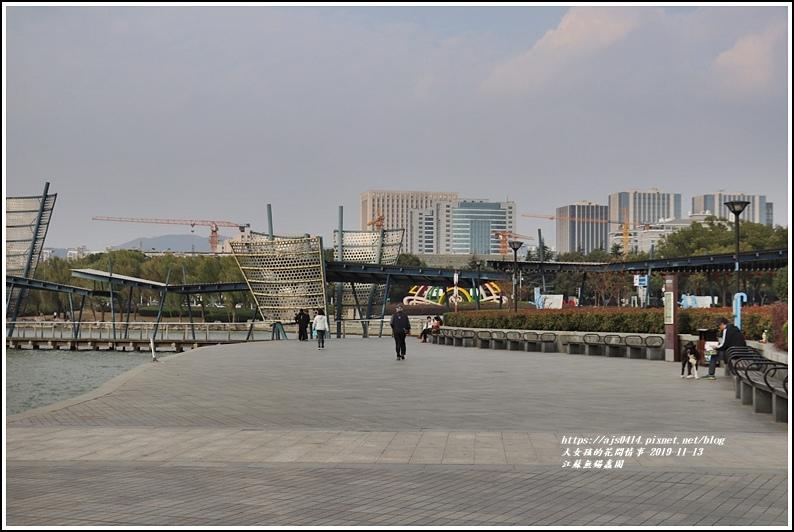 江蘇無錫蠡園-2019-11-04.jpg