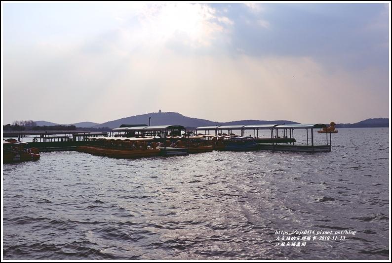 江蘇無錫蠡園-2019-11-05.jpg