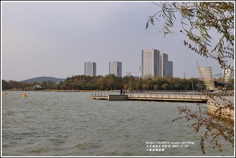 江蘇無錫蠡園-2019-11-02.jpg