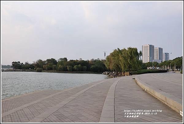 江蘇無錫蠡園-2019-11-09.jpg