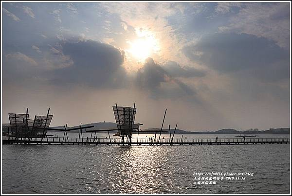 江蘇無錫蠡園-2019-11-10.jpg