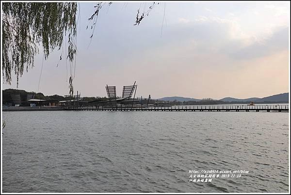 江蘇無錫蠡園-2019-11-11.jpg