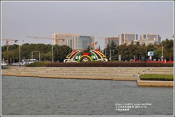 江蘇無錫蠡園-2019-11-17.jpg