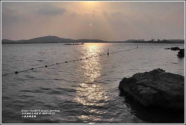 江蘇無錫蠡園-2019-11-26.jpg