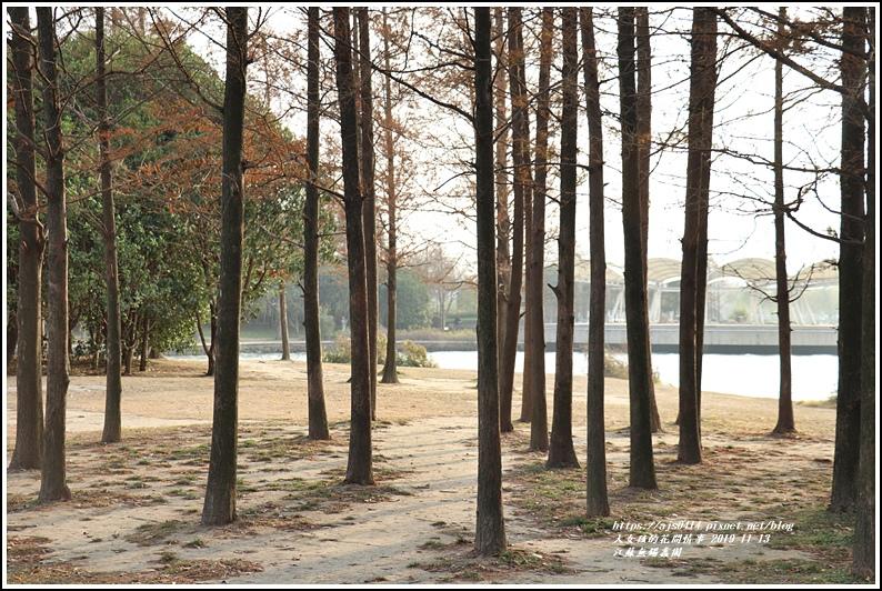 江蘇無錫蠡園-2019-11-32.jpg