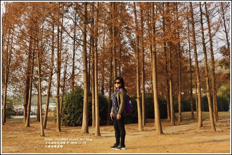 江蘇無錫蠡園-2019-11-31.jpg
