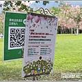 台東鹿鳴溫泉酒店花旗木-2020-04-01.jpg