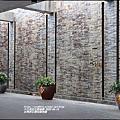 台東原生應用植物園-2020-04-03.jpg