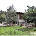 台東原生應用植物園-2020-04-06.jpg