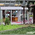 台東原生應用植物園-2020-04-07.jpg