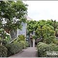 台東原生應用植物園-2020-04-14.jpg