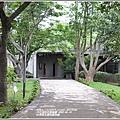 台東原生應用植物園-2020-04-15.jpg