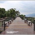 台東原生應用植物園-2020-04-27.jpg