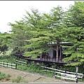 台東原生應用植物園-2020-04-28.jpg