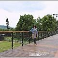 台東原生應用植物園-2020-04-29.jpg