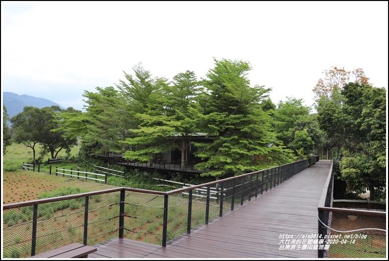 台東原生應用植物園-2020-04-33.jpg
