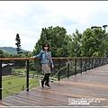 台東原生應用植物園-2020-04-40.jpg