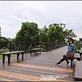 台東原生應用植物園-2020-04-43.jpg