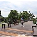 台東原生應用植物園-2020-04-41.jpg