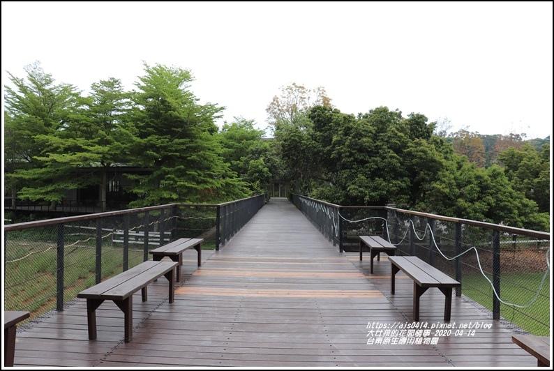 台東原生應用植物園-2020-04-45.jpg