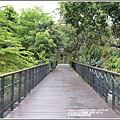 台東原生應用植物園-2020-04-47.jpg