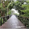 台東原生應用植物園-2020-04-50.jpg