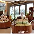 台東原生應用植物園-2020-04-62.jpg