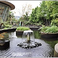 台東原生應用植物園-2020-04-60.jpg
