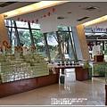 台東原生應用植物園-2020-04-63.jpg