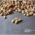 山豬園果子狸咖啡-2020-04-07.jpg