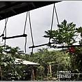 山豬園果子狸咖啡-2020-04-09.jpg