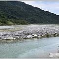 萬里溪-2020-04-02.jpg