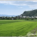 萬里溪-2020-04-04.jpg