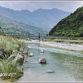 萬里溪-2020-04-05.jpg