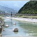 萬里溪-2020-04-01.jpg