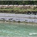 萬里溪-2020-04-03.jpg