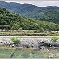 萬里溪-2020-04-06.jpg