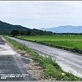 萬里溪-2020-04-07.jpg
