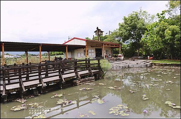 吉安蓮城蓮花園-2020-05-12.jpg