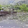 吉安蓮城蓮花園-2020-05-20.jpg